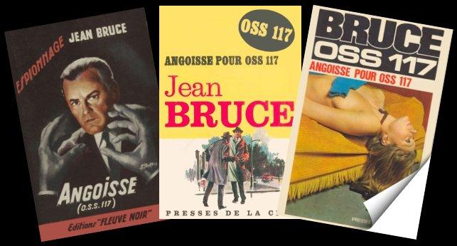 - jean-bruce-angoisse-pour-oss117