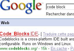 BLOCKS GRATUIT CODE TÉLÉCHARGER 8.02